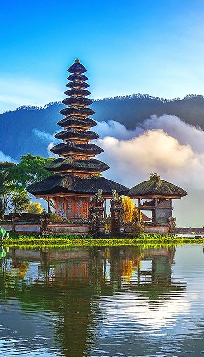 IMCAS Asia 2019